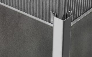 esquinero reforzado acero inox angulos 1193